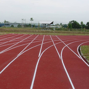 EXCELSPORTS-SYNTHETIC-TRACK-SURFACING-SYSTEM