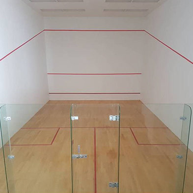 Excelsports-Hardwood-Surfacing-System_24-1